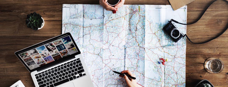sieds-persoonlijk-reisadvies